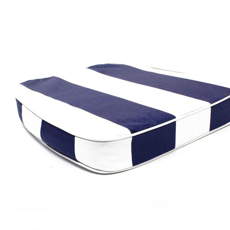 almohadon-de-jardin-blanco-y-azul-02