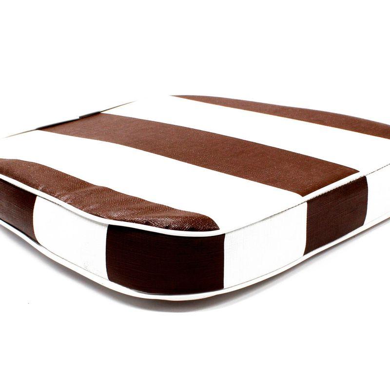 almohadon-de-jardin-blanco-y-marron-02