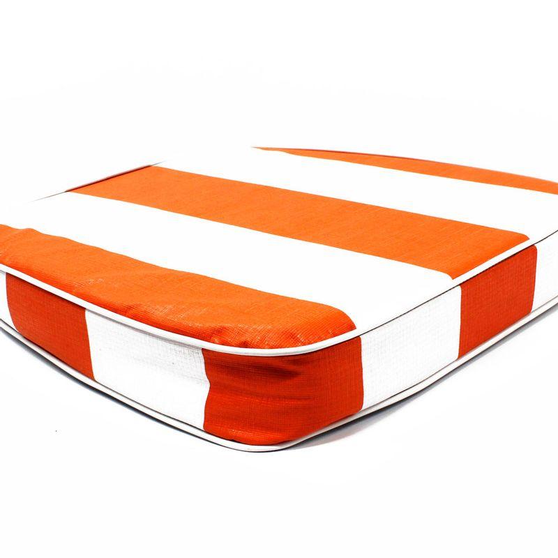 almohadon-de-jardin-blanco-y-naranja-02