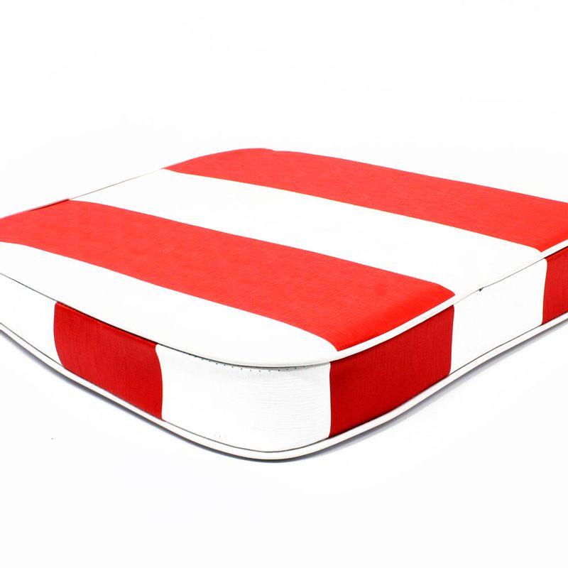 almohadon-de-jardin-blanco-y-rojo-02