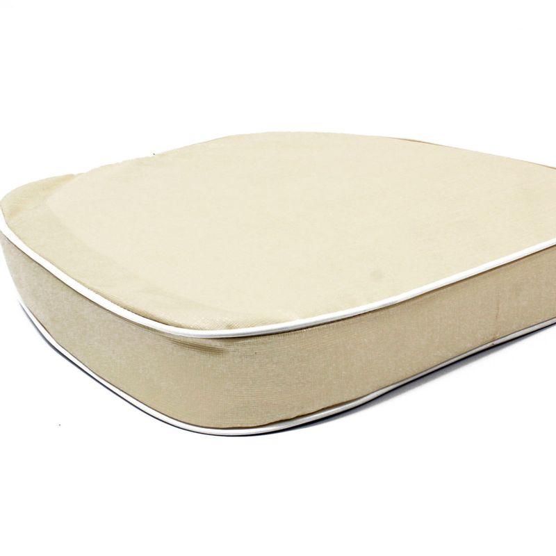 almohadon-de-jardin-crema-02