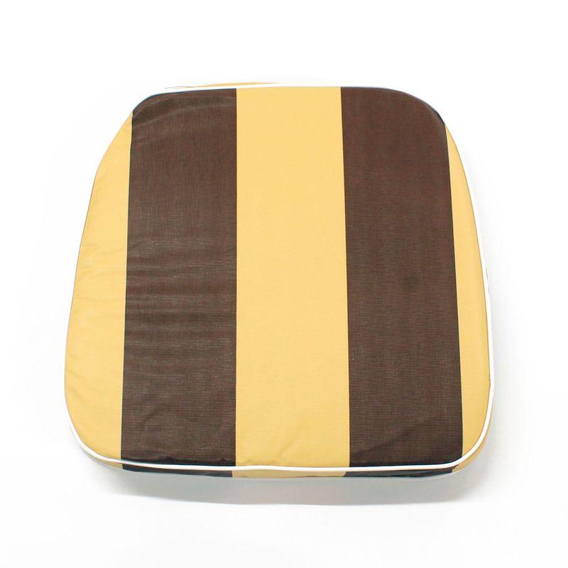 almohadon-de-jardin-marron-y-beige-01