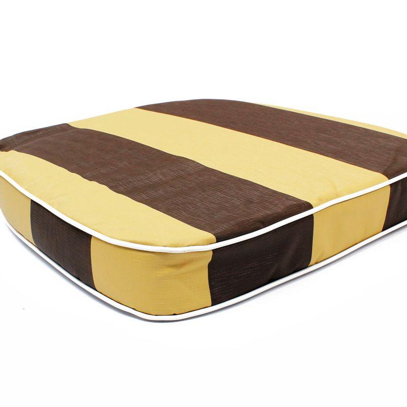 almohadon-de-jardin-marron-y-beige-02