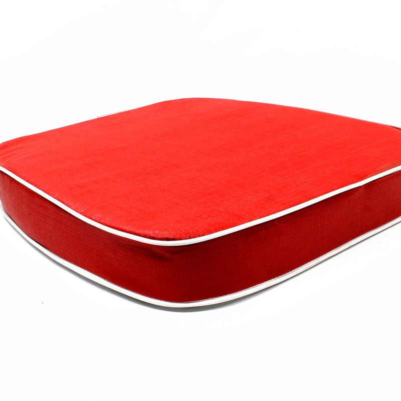 almohadon-de-jardin-rojo-02