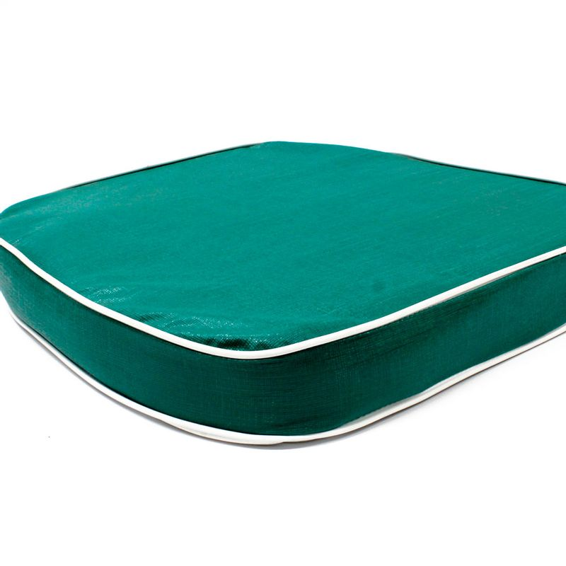 almohadon-de-jardin-verde-02