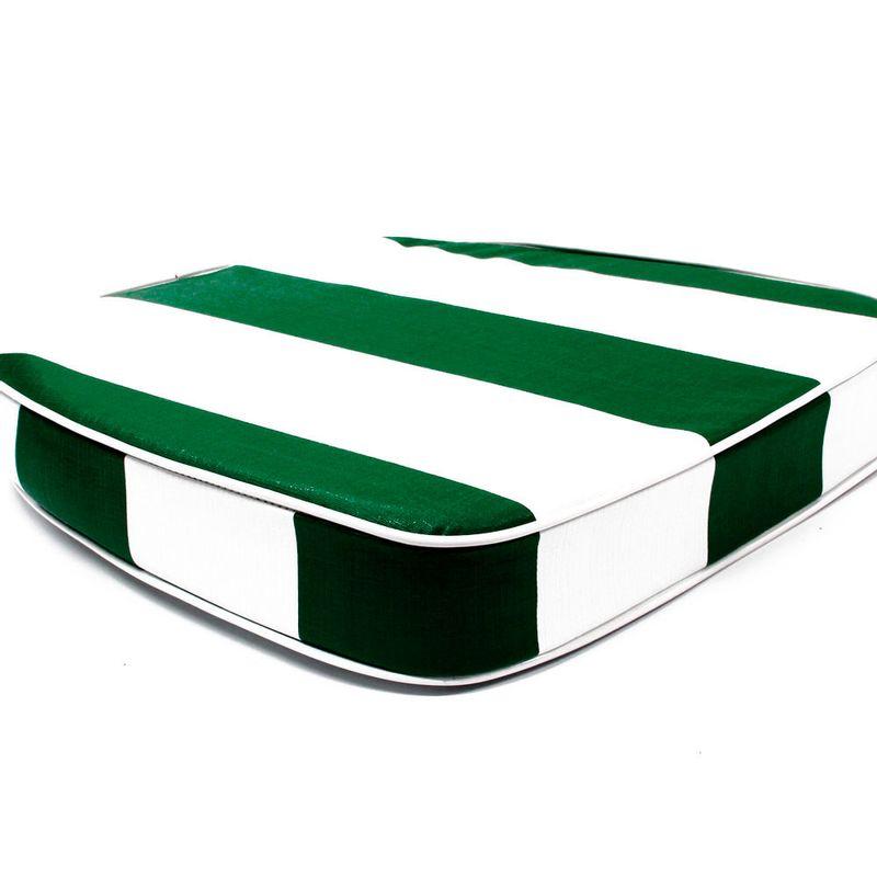 almohadon-de-jardin-blanco-y-verde-musgo-02