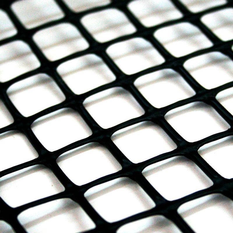 cerramiento-plastico-negro-02