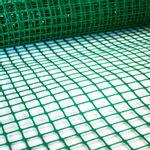 cerramiento-plastico-verde-01