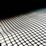 cerramiento-plastico-negro-03
