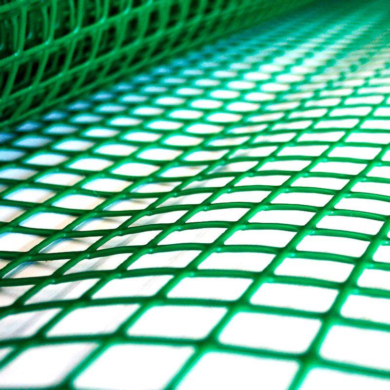 cerramiento-plastico-verde-02