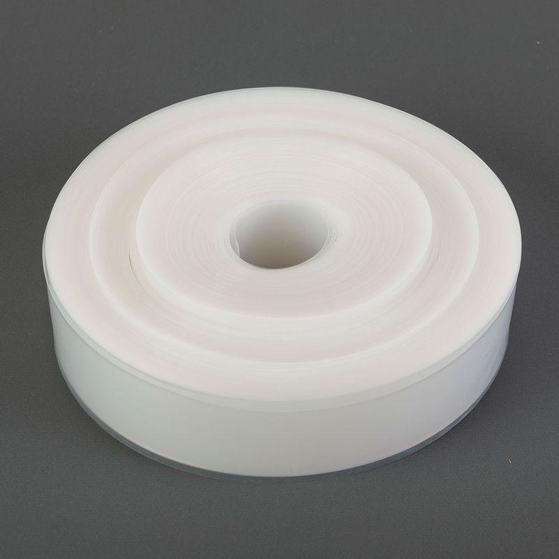 cinta-de-polietileno-para-refuerzos-01