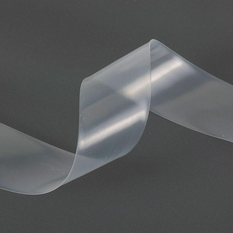 cinta-de-polietileno-para-refuerzos-03