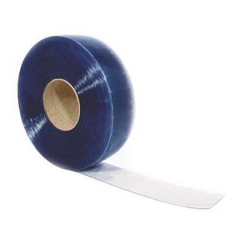 Cinta de PVC para camara frigorífica de 10 cm ancho