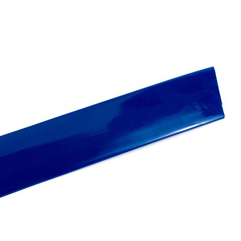 cinta-pvc-extrusada-para-sillon-azul-02