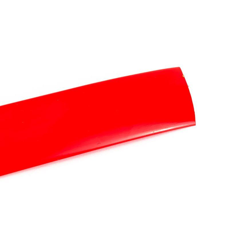cinta-pvc-extrusada-para-sillon-rojo-02