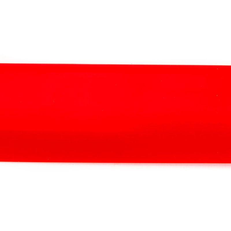 cinta-pvc-extrusada-para-sillon-rojo-03