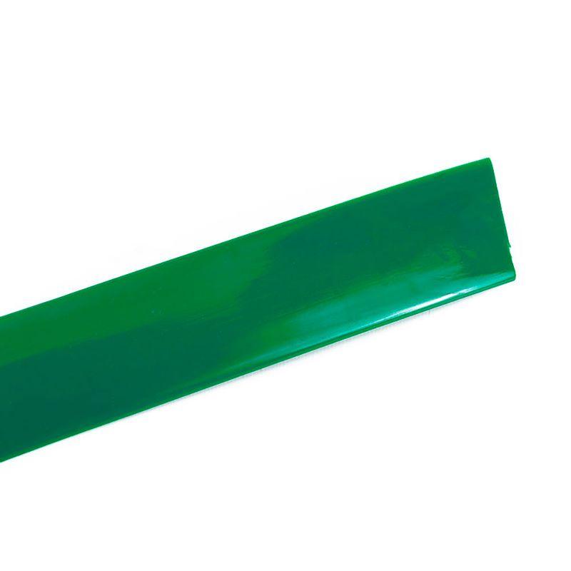 cinta-pvc-extrusada-para-sillon-verde-02