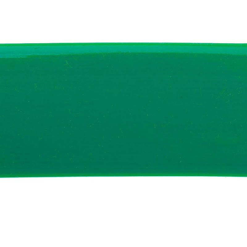 cinta-pvc-extrusada-para-sillon-verde-03