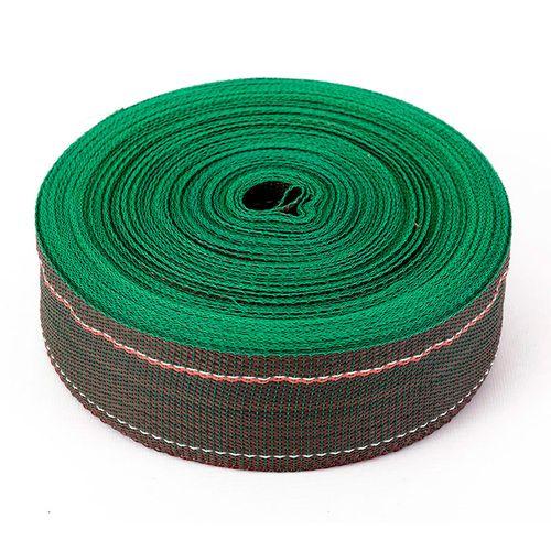 Cinta tejida para cincha - Multicolor