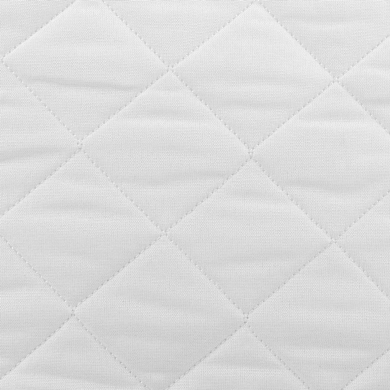 cubrecolchon-con-elastico-02