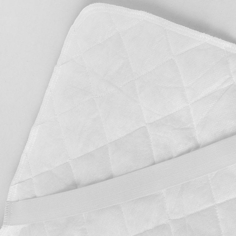 cubrecolchon-con-elastico-03