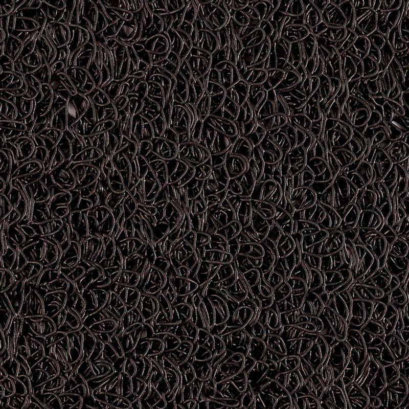 felpudo-rulo-negro-02