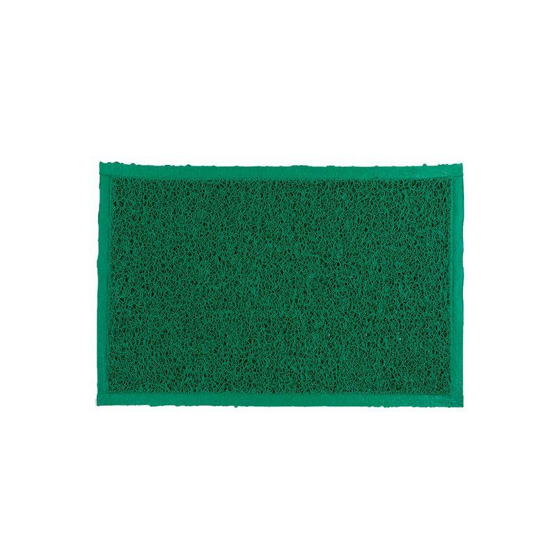 felpudo-rulo-verde-03