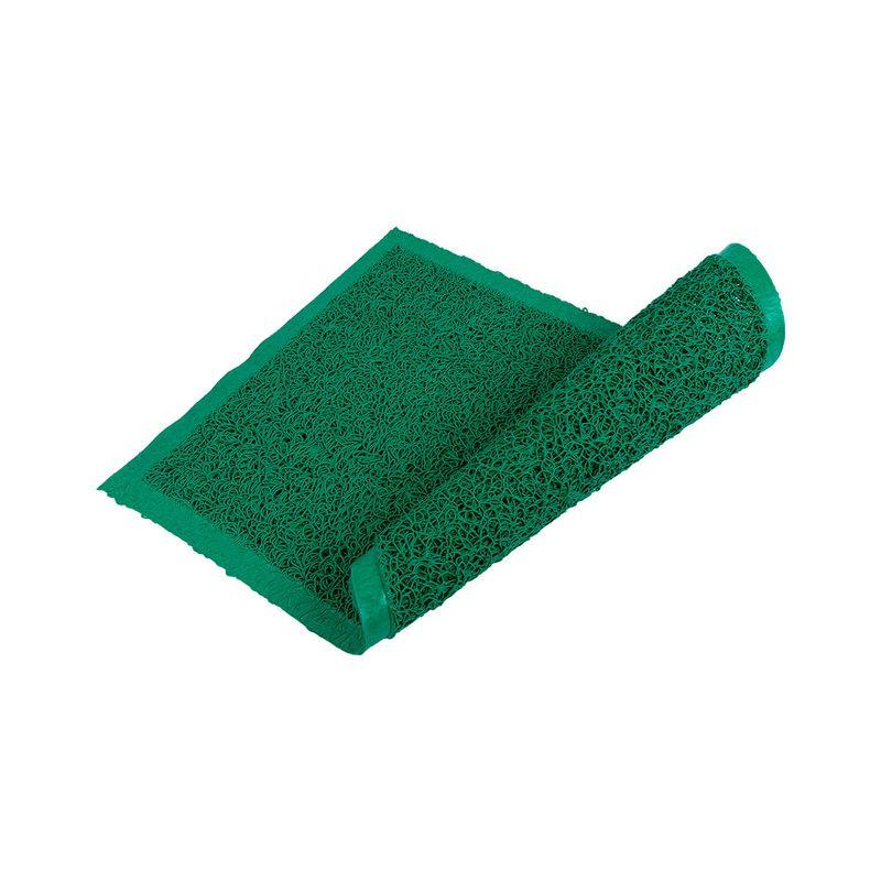 felpudo-rulo-verde-04