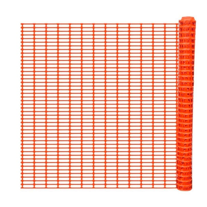 malla-seguridad-naranja-01