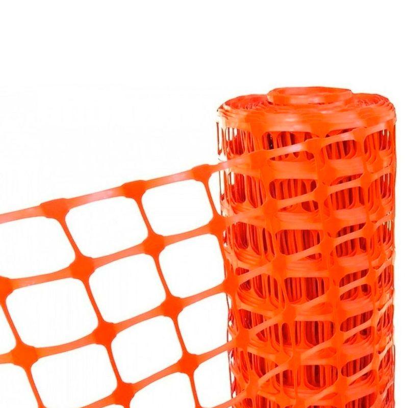 malla-seguridad-naranja-03