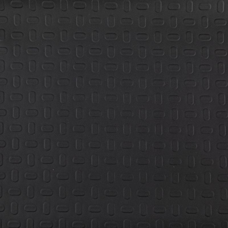 piso-pvc-pastilla-negro-03