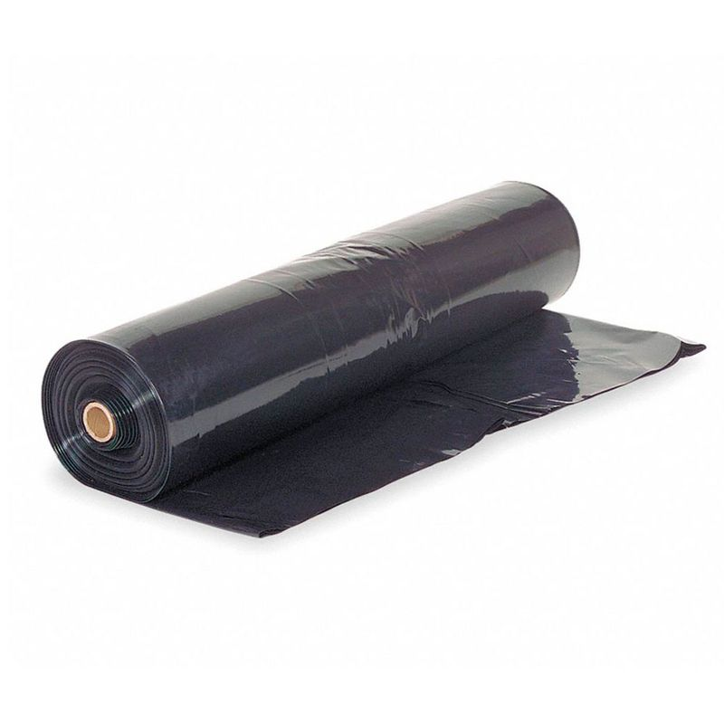 polietileno-negro-02