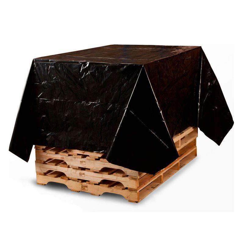 polietileno-negro-03
