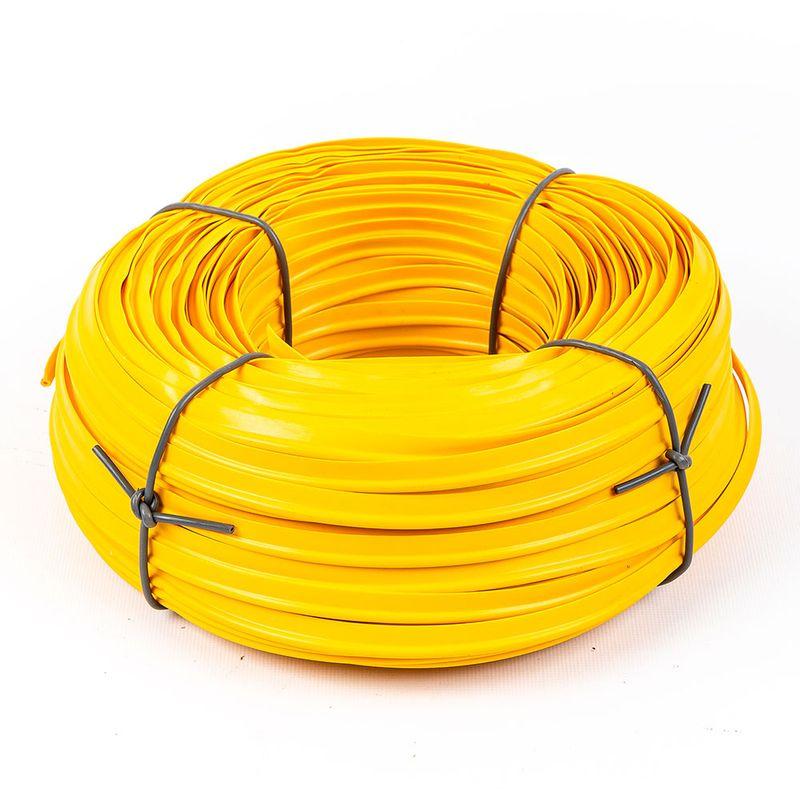 vivo-plastico-amarillo-01
