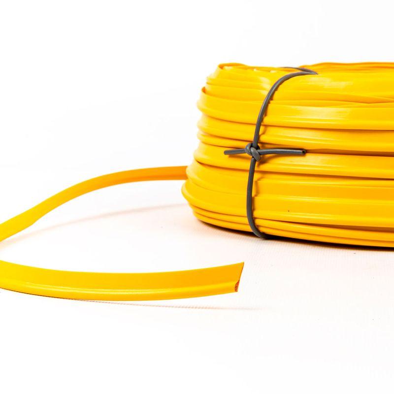vivo-plastico-amarillo-02