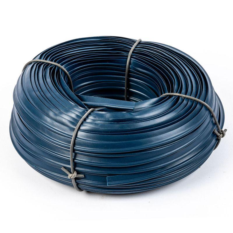 vivo-plastico-azul-marino-01