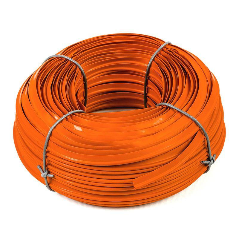 vivo-plastico-naranja-01