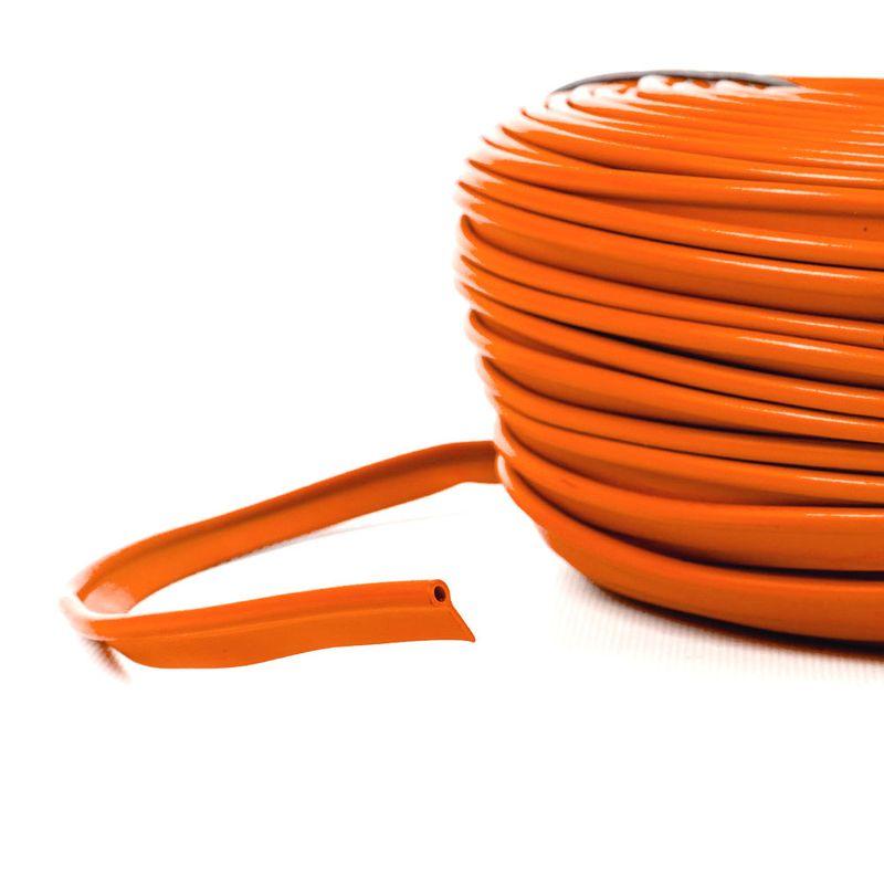 vivo-plastico-naranja-02