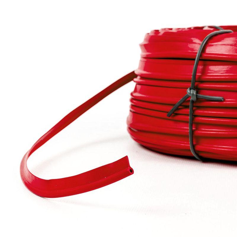 vivo-plastico-rojo-02