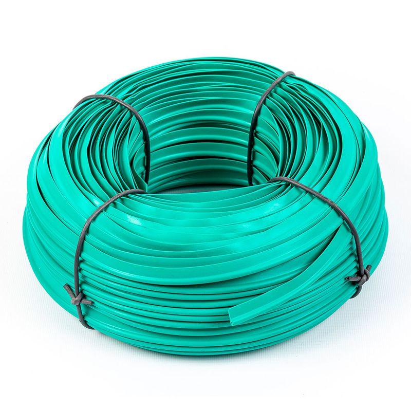 vivo-plastico-verde-claro-01