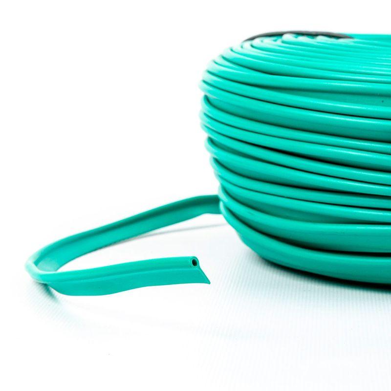 vivo-plastico-verde-claro-02