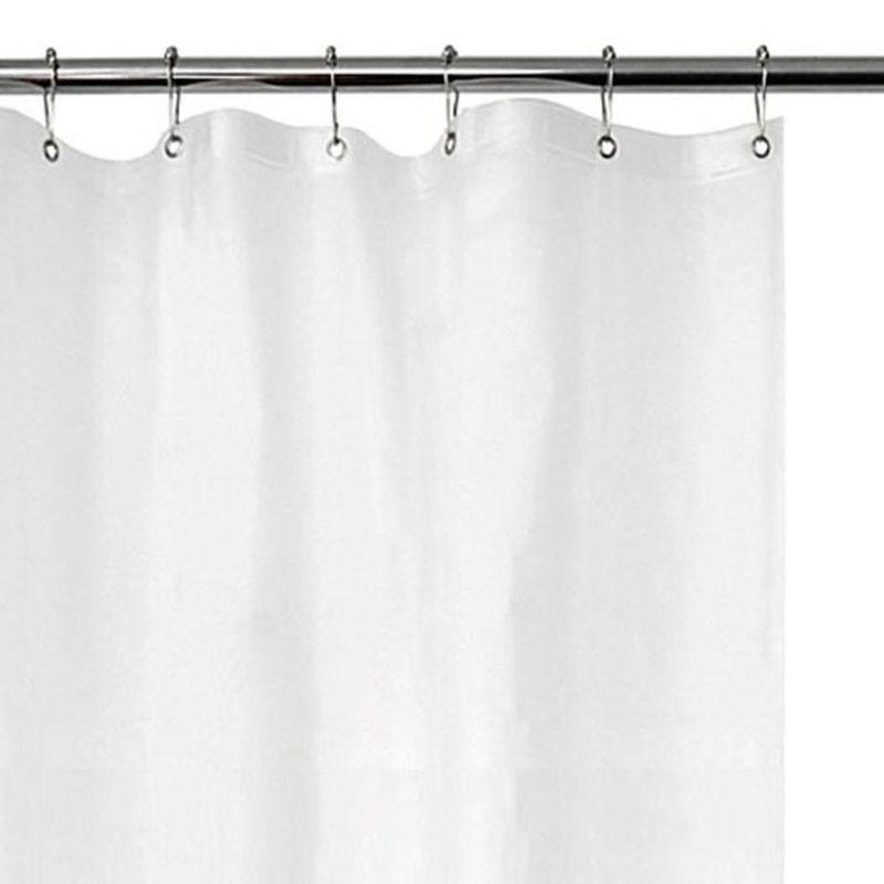 protector-para-cortina-de-bano-01