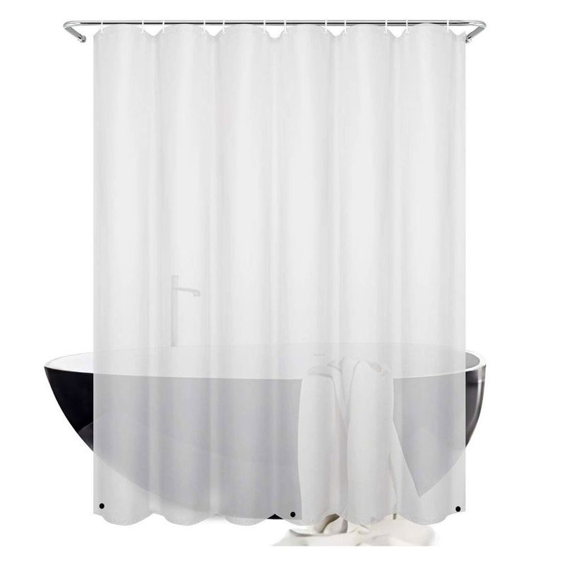 protector-para-cortina-de-bano-02