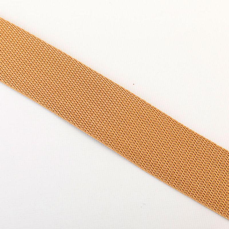 correa-polipropileno-40mm-beige-02