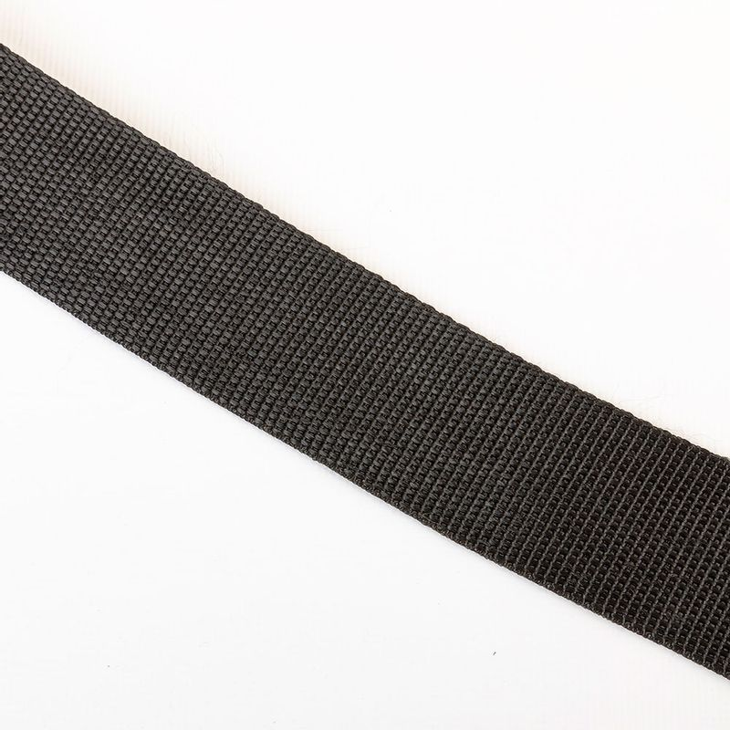 correa-polipropileno-40mm-negro-02