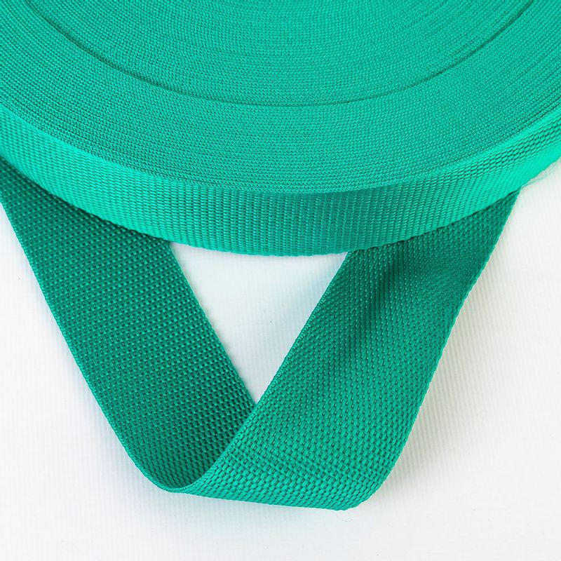 correa-polipropileno-40mm-verde-benetton-01