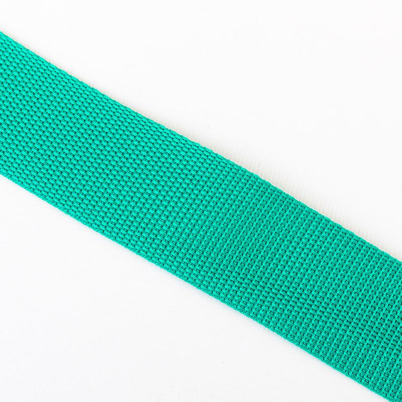 correa-polipropileno-40mm-verde-benetton-02