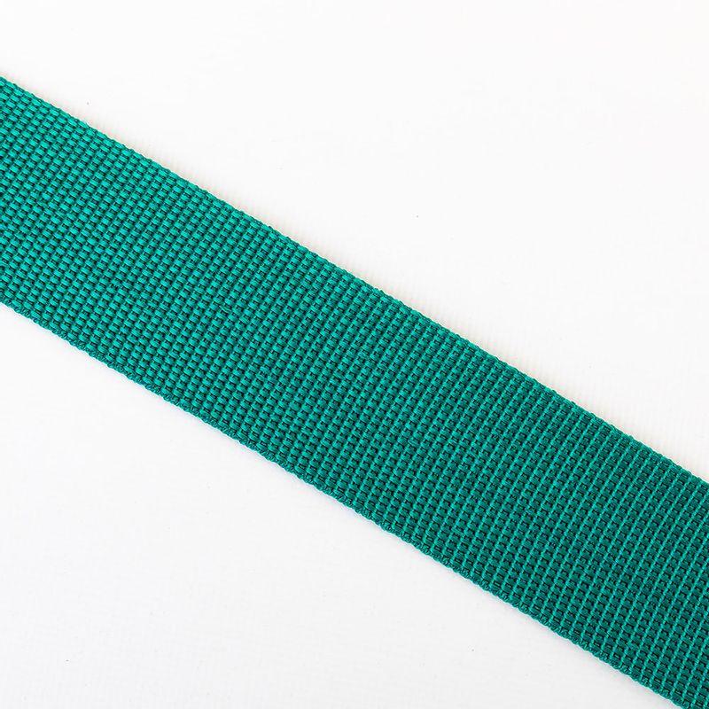 correa-polipropileno-40mm-verde-ingles-02