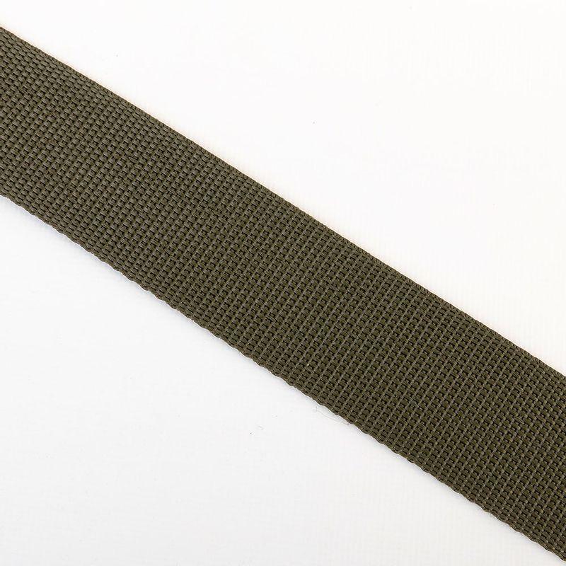 correa-polipropileno-40mm-verde-musgo-02