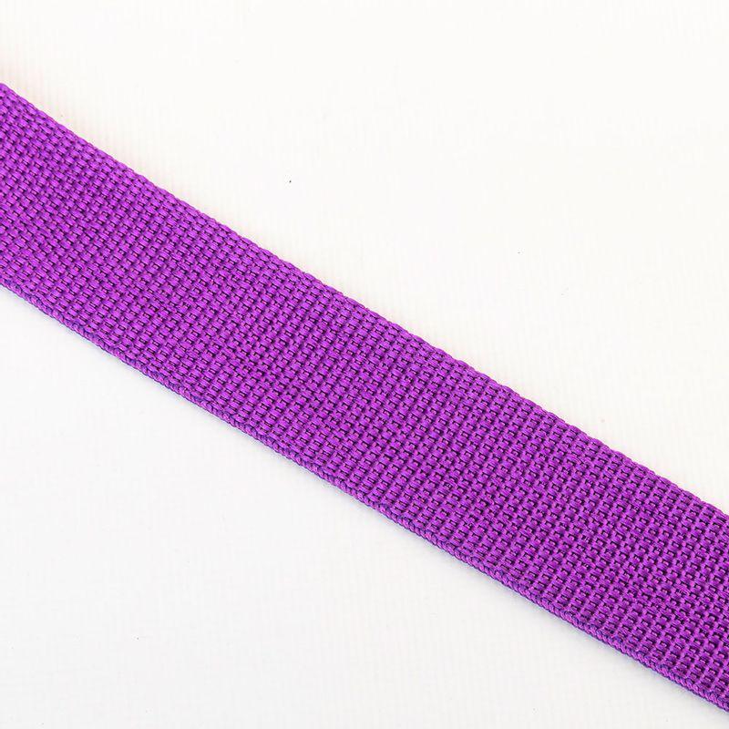 correa-polipropileno-40mm-violeta-02
